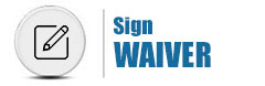 Sign Waiver